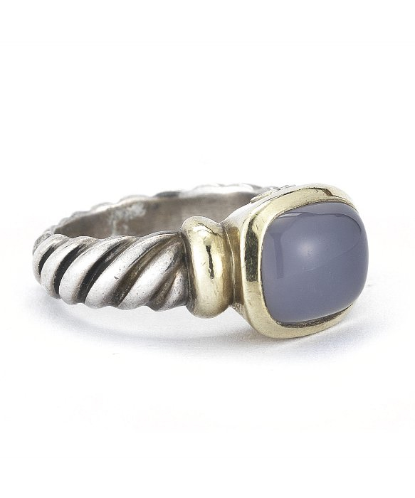 jewelry cab home chalcedony by pieces fine rings me ring buy pave created blue