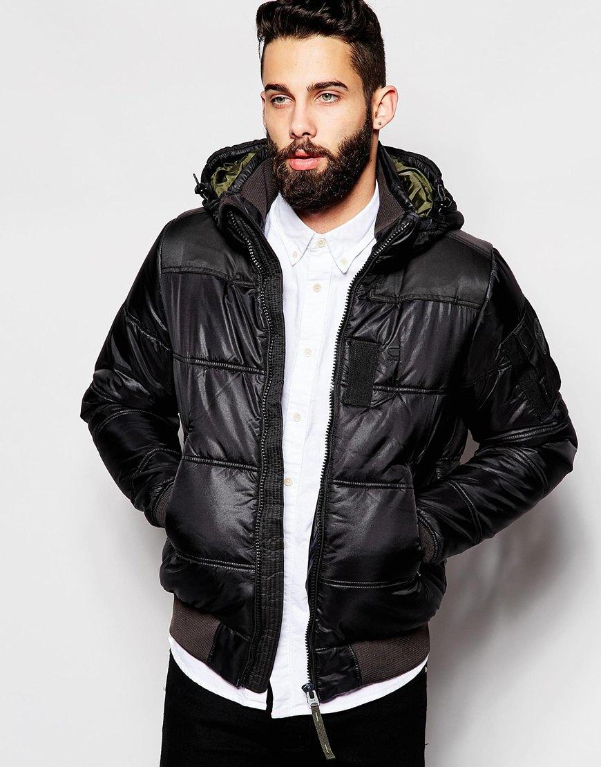 7d629dafc2687 g-star raw whistler hooded vest