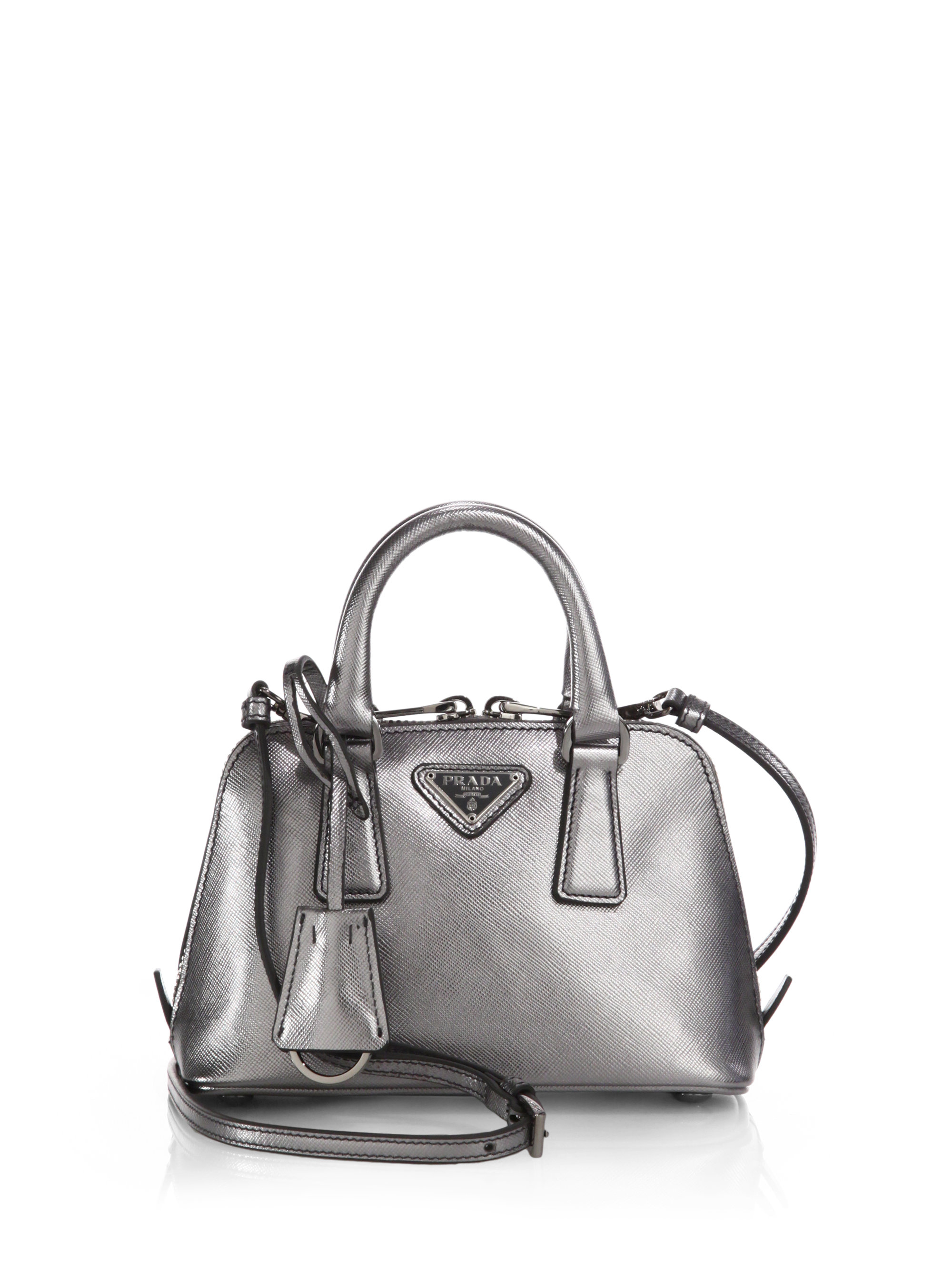 prada crocodile bag - prada-silver-saffiano-lux-mini-promenade-bag-product-1-25494373-0-997282630-normal.jpeg
