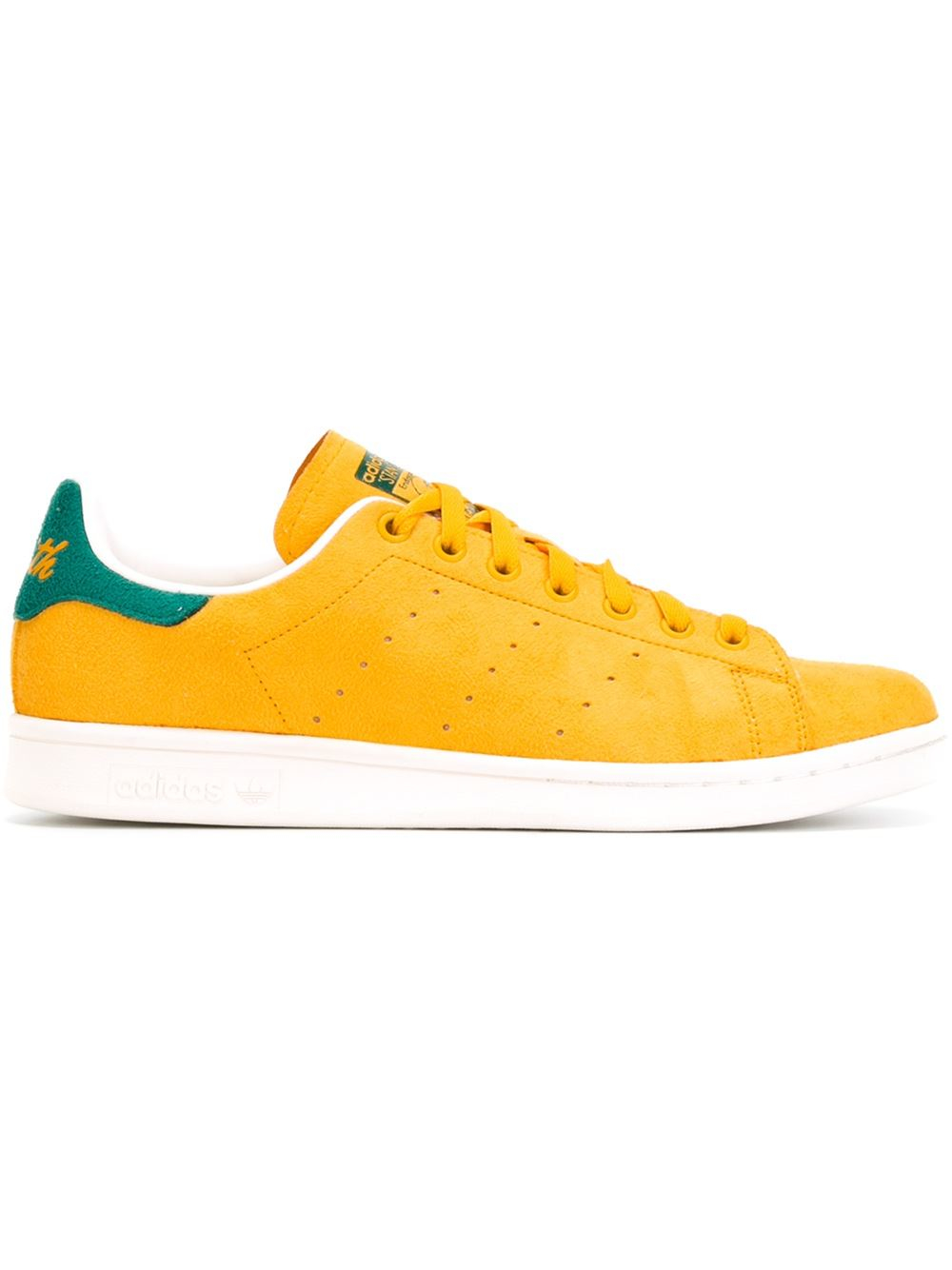 Gallery. Previously sold at  Farfetch · Men s Adidas Stan Smith ... c16b567497