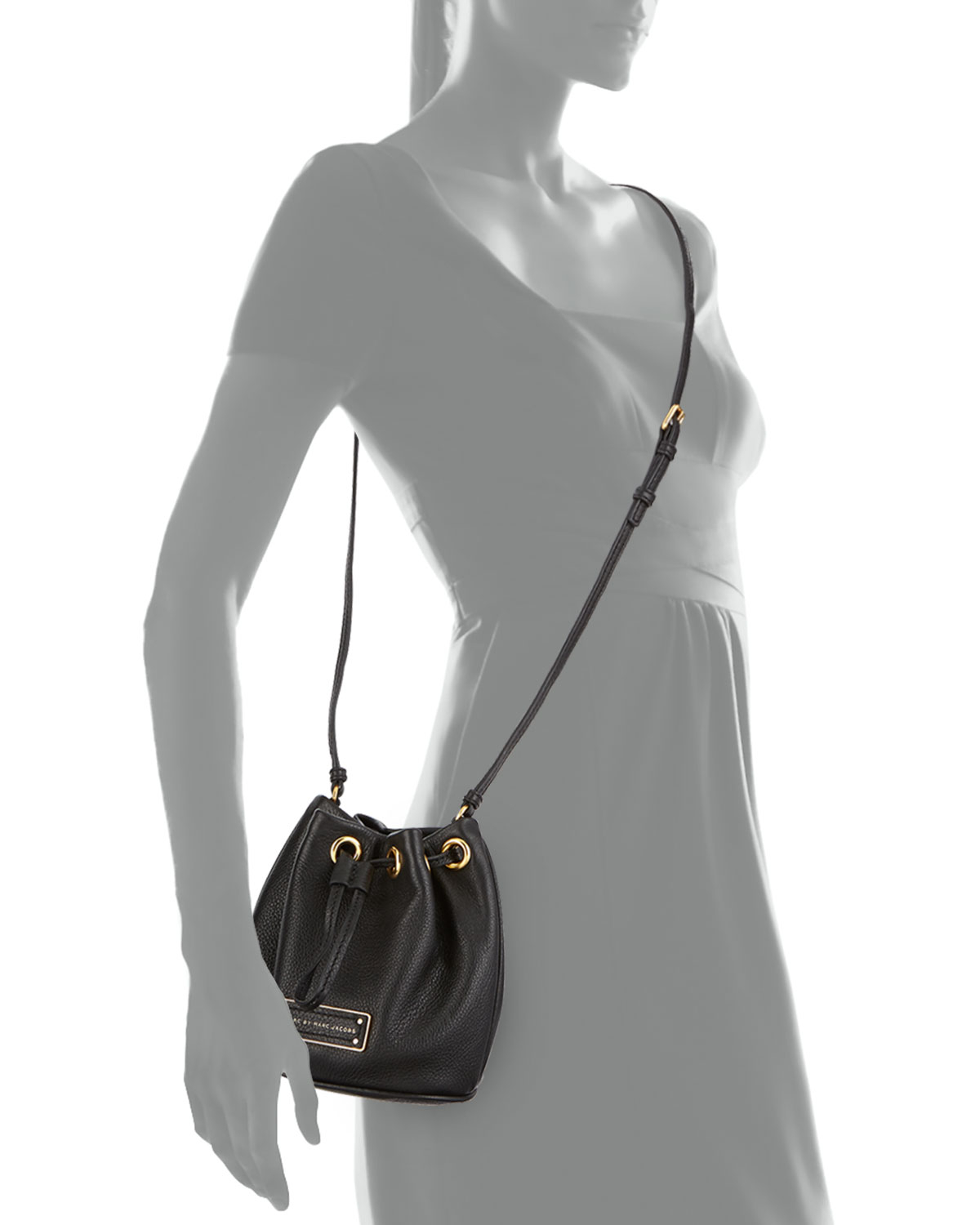 961adde4c Gallery. Previously sold at: Neiman Marcus · Women's Marc Jacobs Too Hot To  Handle