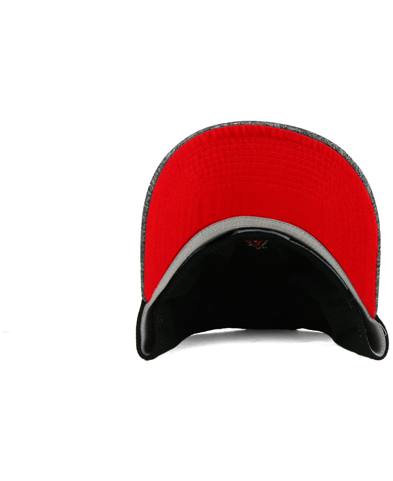 new products 3ac70 eeb39 ... discount lyst ktz los angeles angels of anaheim tech fuse 39thirty cap  in c5cca 1f483