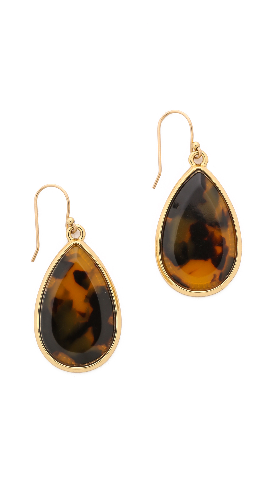 back earrings tortoise category p womens j jewelry women crew to enlarge pdp hoop product