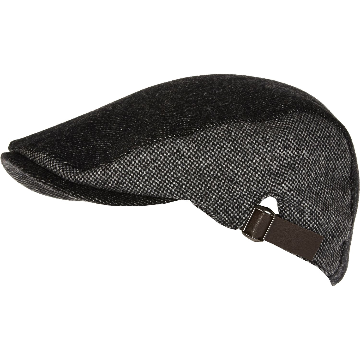 Where to Buy Newsboy Caps at Village Hat Shop - Hats and Caps d63e4b5fd65