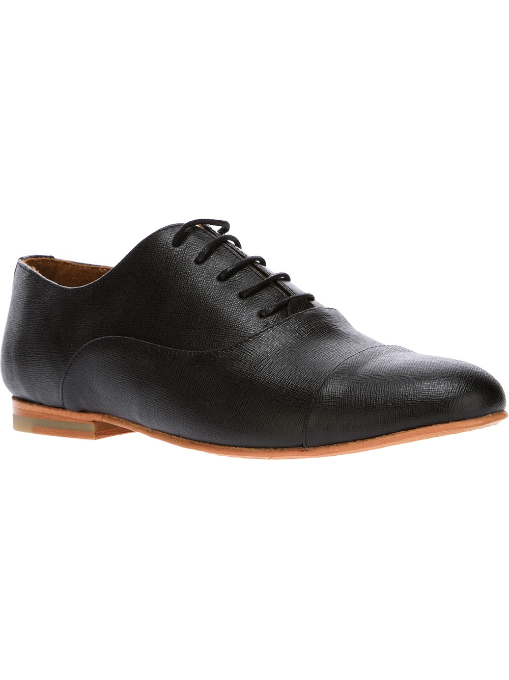 Shop The Online Shoe Store of Men's and Kids Collections at rutor-org.ga Includes Dress Shoes, Casual Shoes, Imperial, Boots, Comfortech, and Safety Shoes as well as Accessories. Receive Free Shipping on all Kids and Men's Shoes online over $