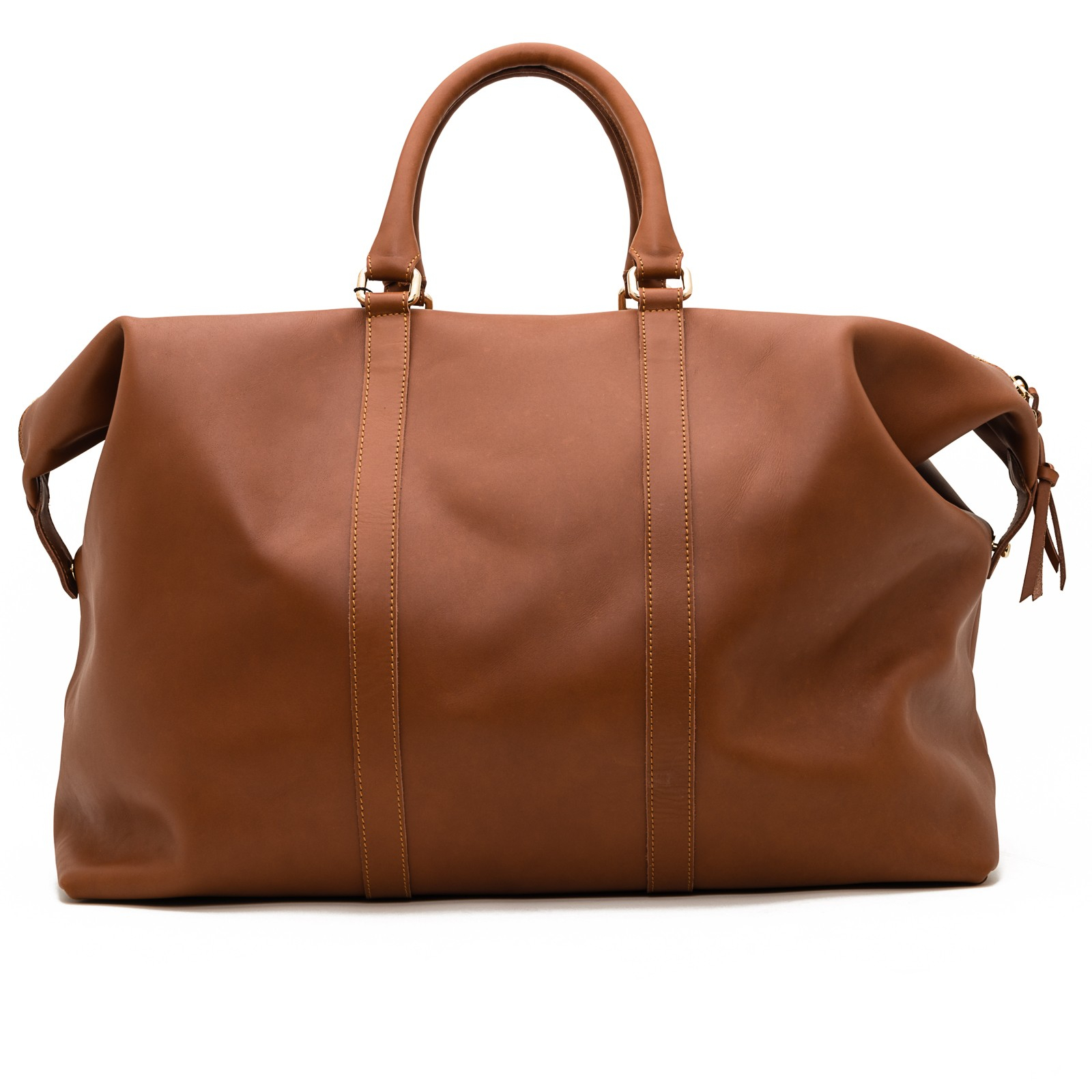 leather weekend bags for men - photo #3