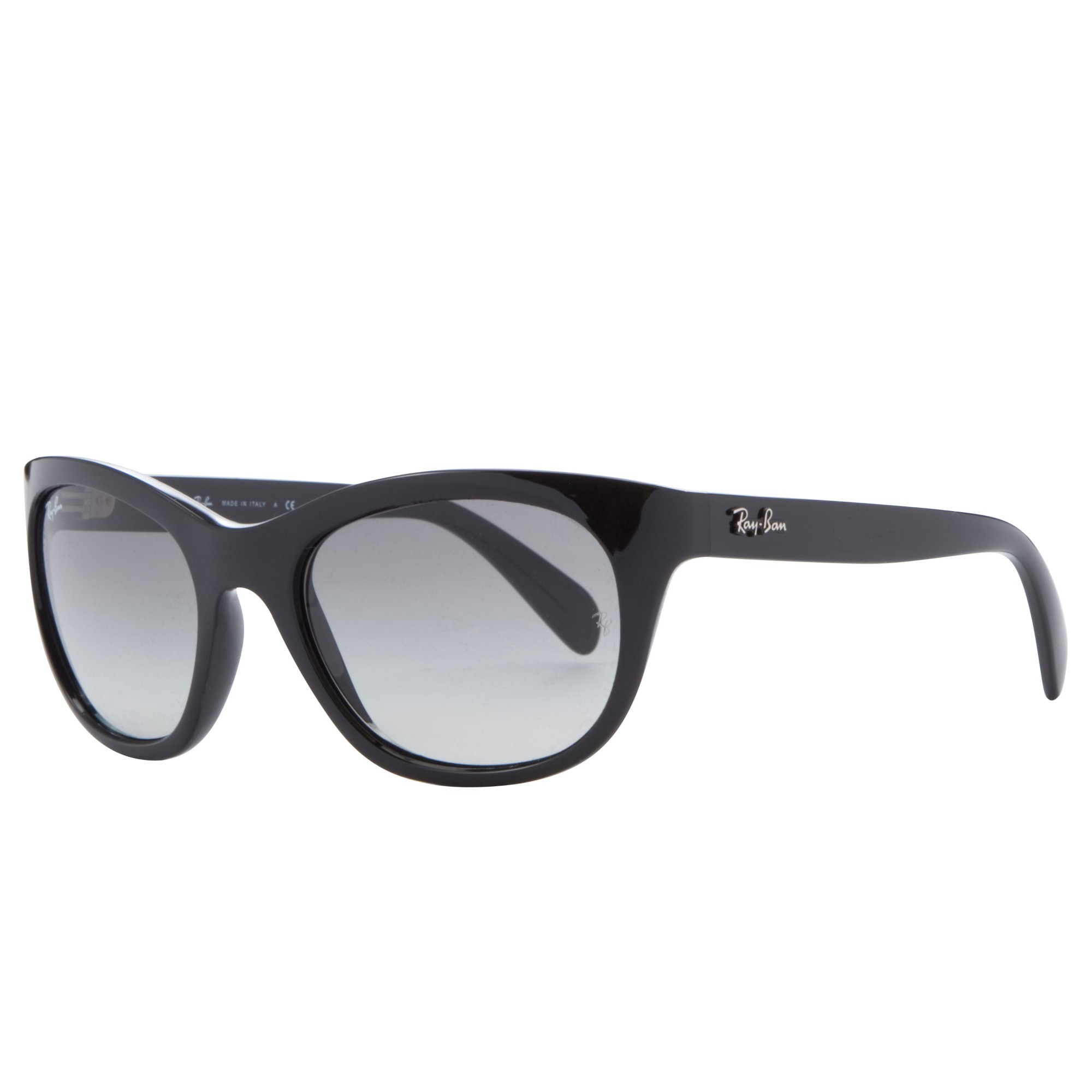 9654f9fcd0d Ray Ban Sunglasses Oval Face « Heritage Malta