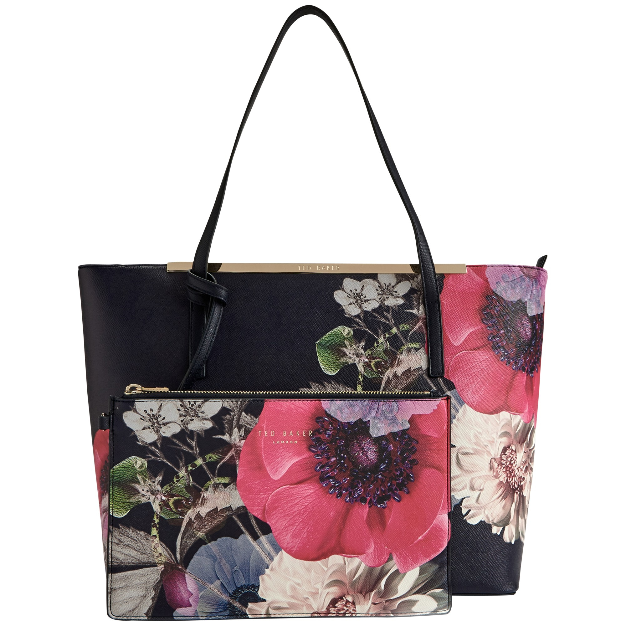 John Lewis Ted Baker Bags And Purses Best Purse Image Ccdbb