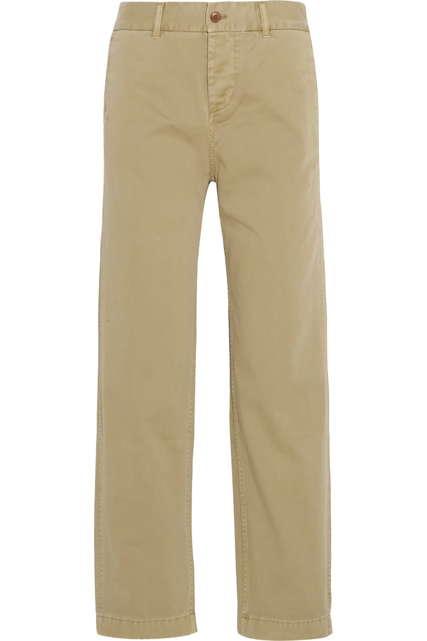 Innovative Women39s Relaxed Fit Straight Leg Stretch Twill Pant  Dickies