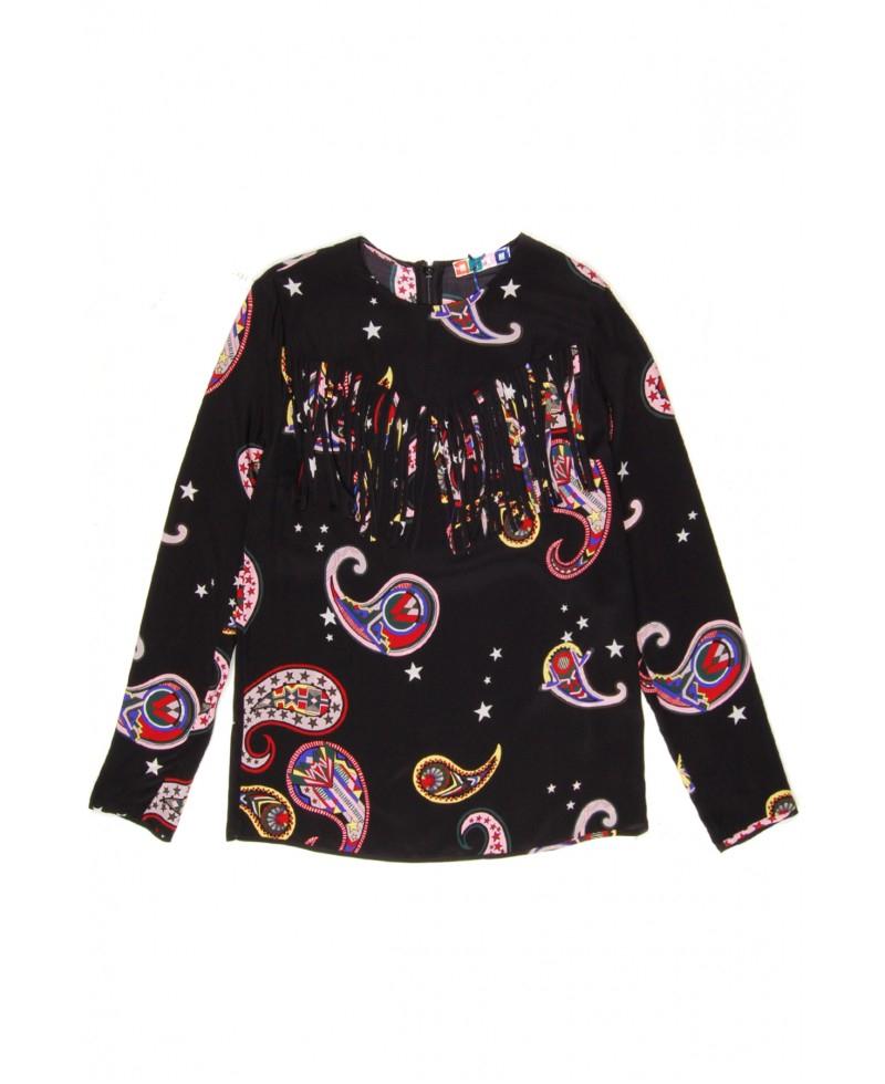 theodosia women Acquisto moncler online, moncler down vest,discount moncler jackets,moncler jacket gumtree,moncler polo navy,authentic quality,mens moncler grey hoodie,avukatmikailhasbekcom.
