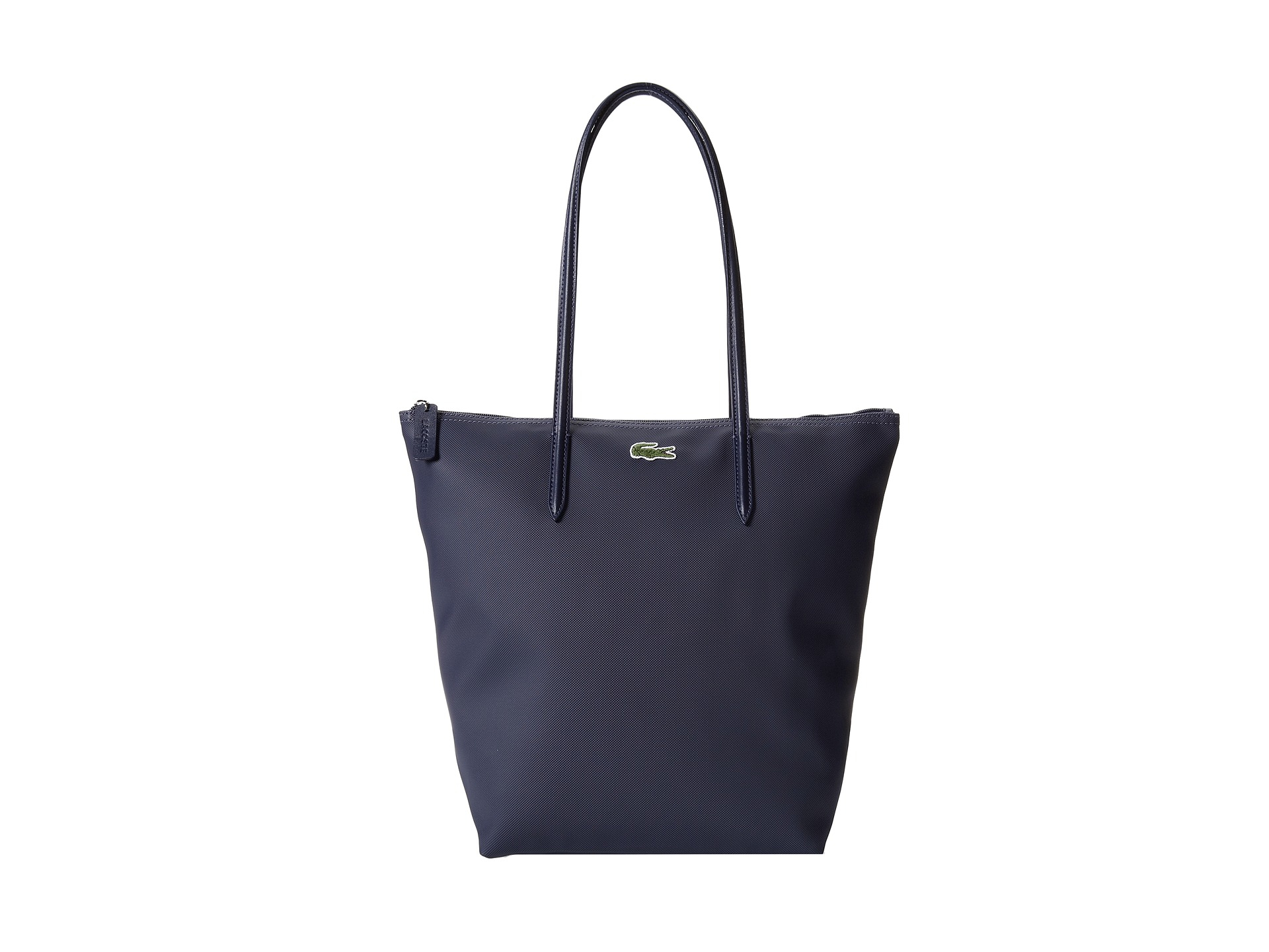 lacoste bags - photo #46