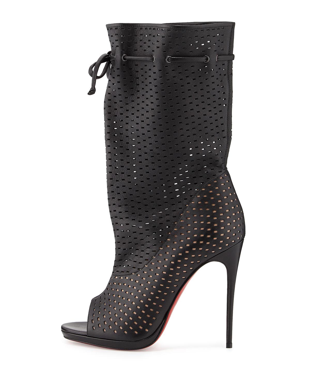 christian louboutin jennifer boots