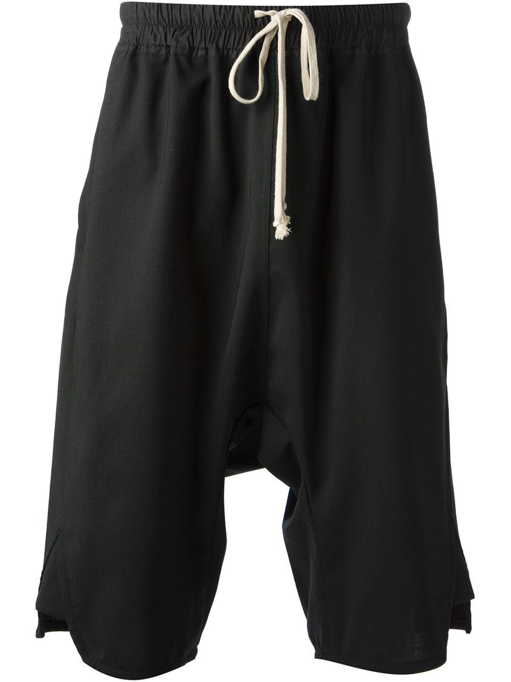 Amazoncom: open crotch boy shorts: