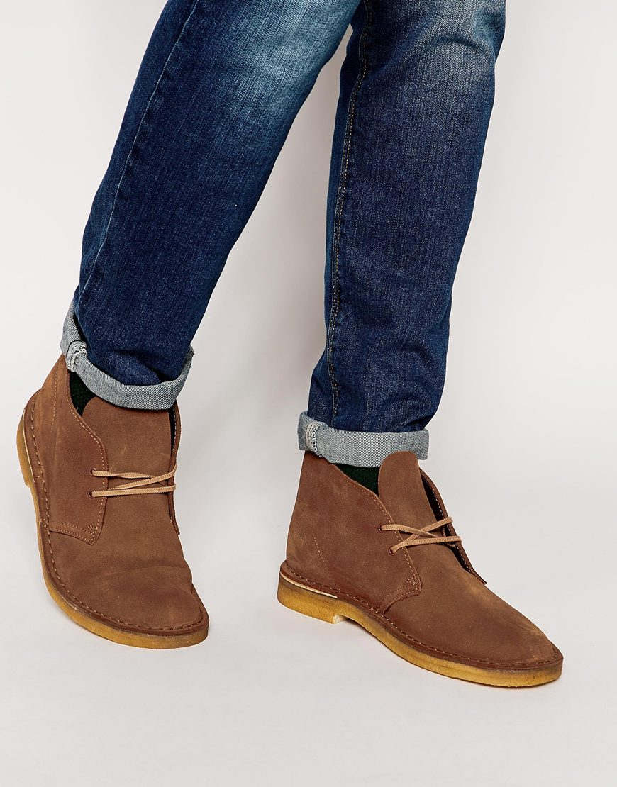 Diesel Diamond Shoes Brown