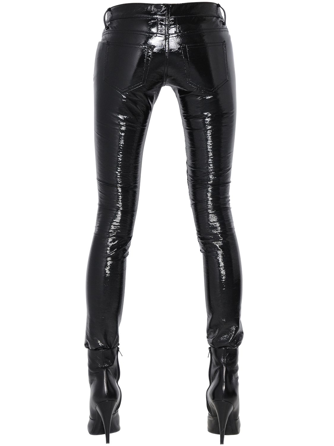 Shop for women patent leather pants online at Target. Free shipping on purchases over $35 and save 5% every day with your Target REDcard.