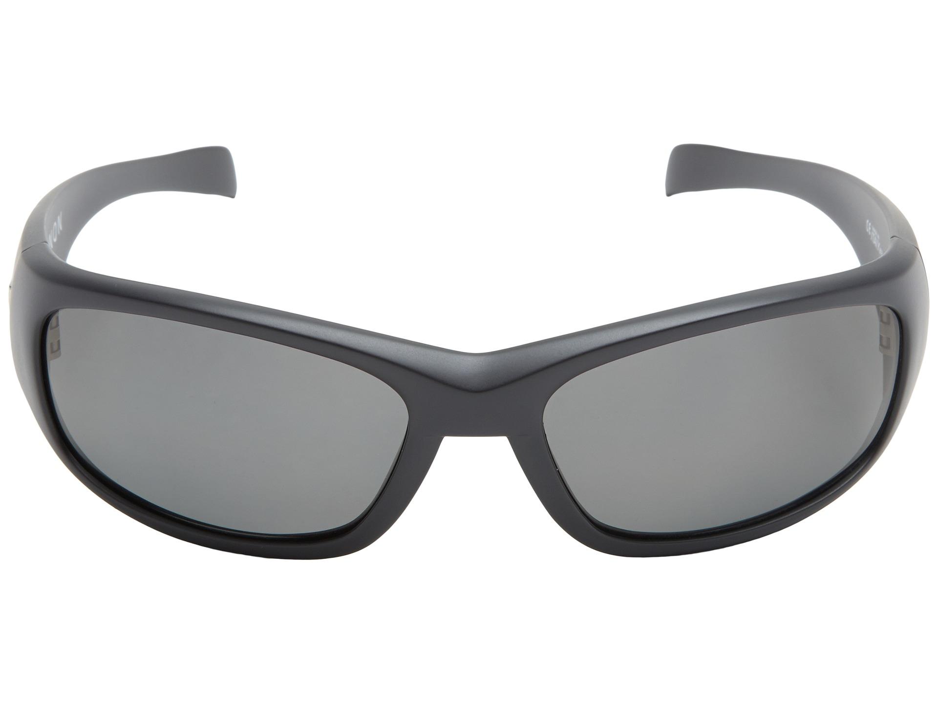 5f1802affd9 Lyst - Kaenon Rhino Sr91 (polarized) in Black for Men