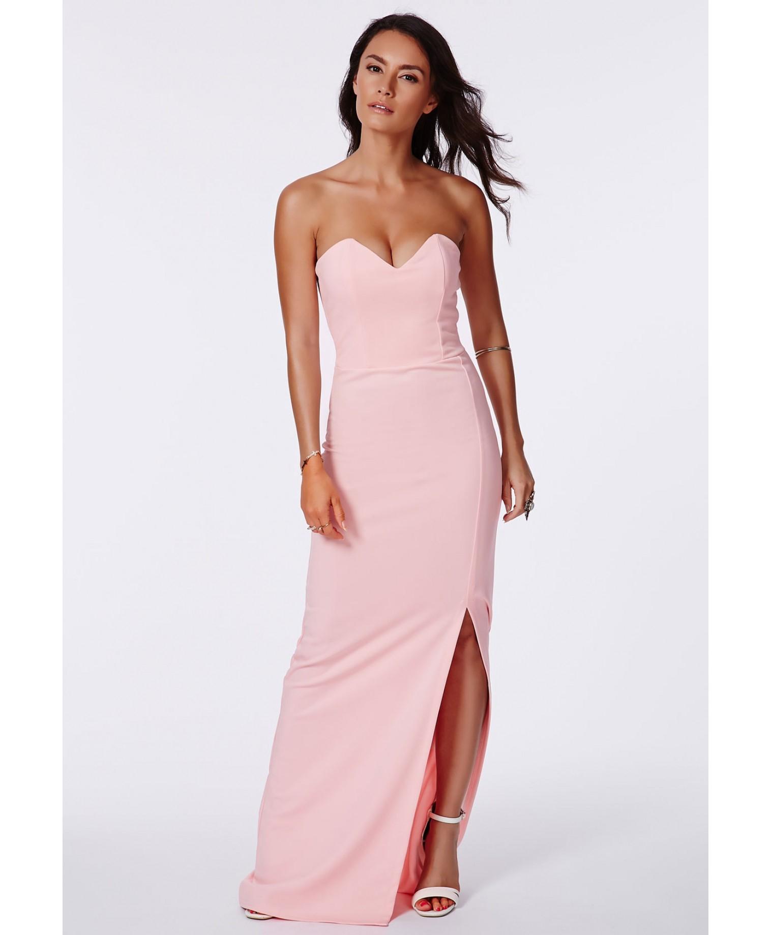 Bottomless Prom Dresses – Fashion dresses