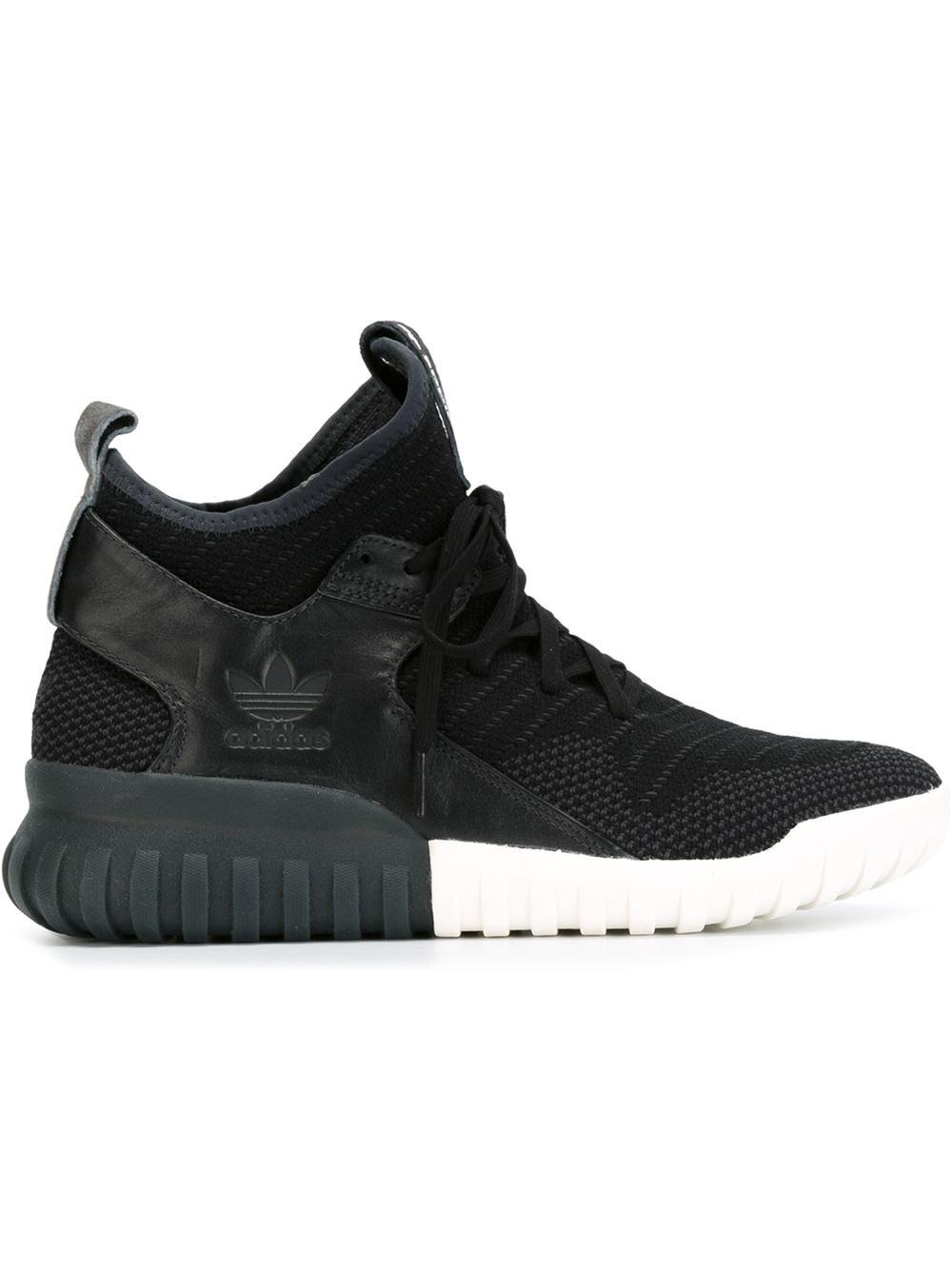 differently 03494 e9923 adidas-black-tubular -primeknit-hi-top-sneakers-product-1-023697973-normal.jpeg