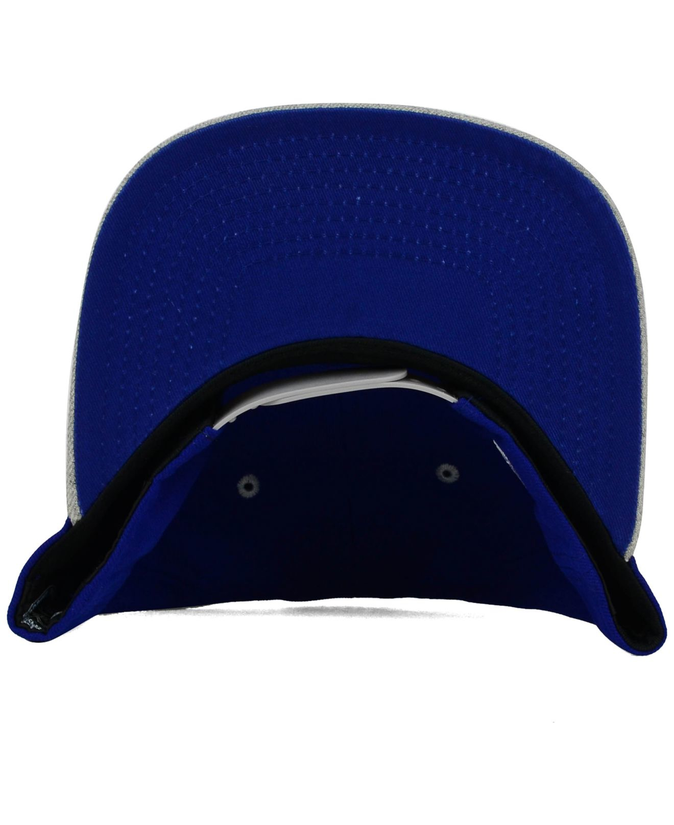 official photos bead4 7410b ... best price lyst ktz buffalo sabres color pop heather 9fifty snapback cap  in fbe80 422fa