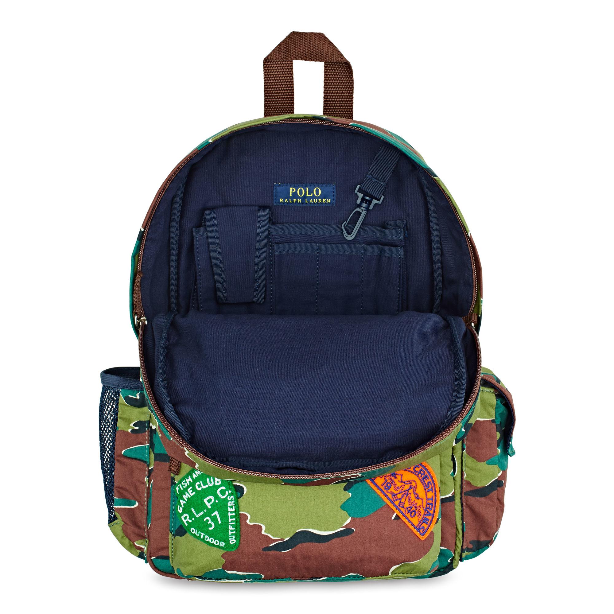 Gallery. Men s Patagonia Atom Men s Camouflage Backpacks ... 3b4b8f3d95a9d