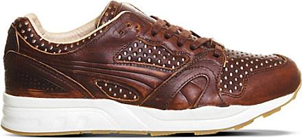 puma trinomic xt2 plus leather
