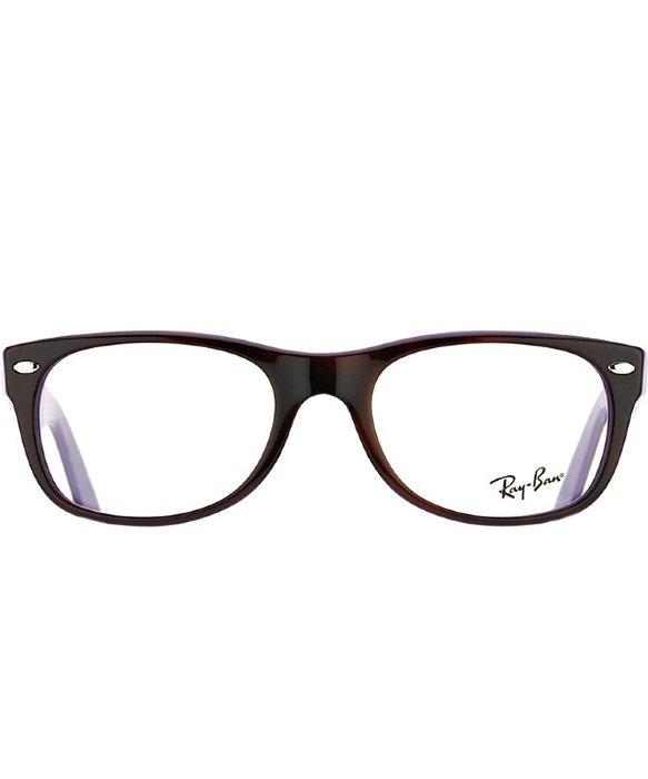 d73265d885 Ray Ban 50mm Eyeglasses « Heritage Malta
