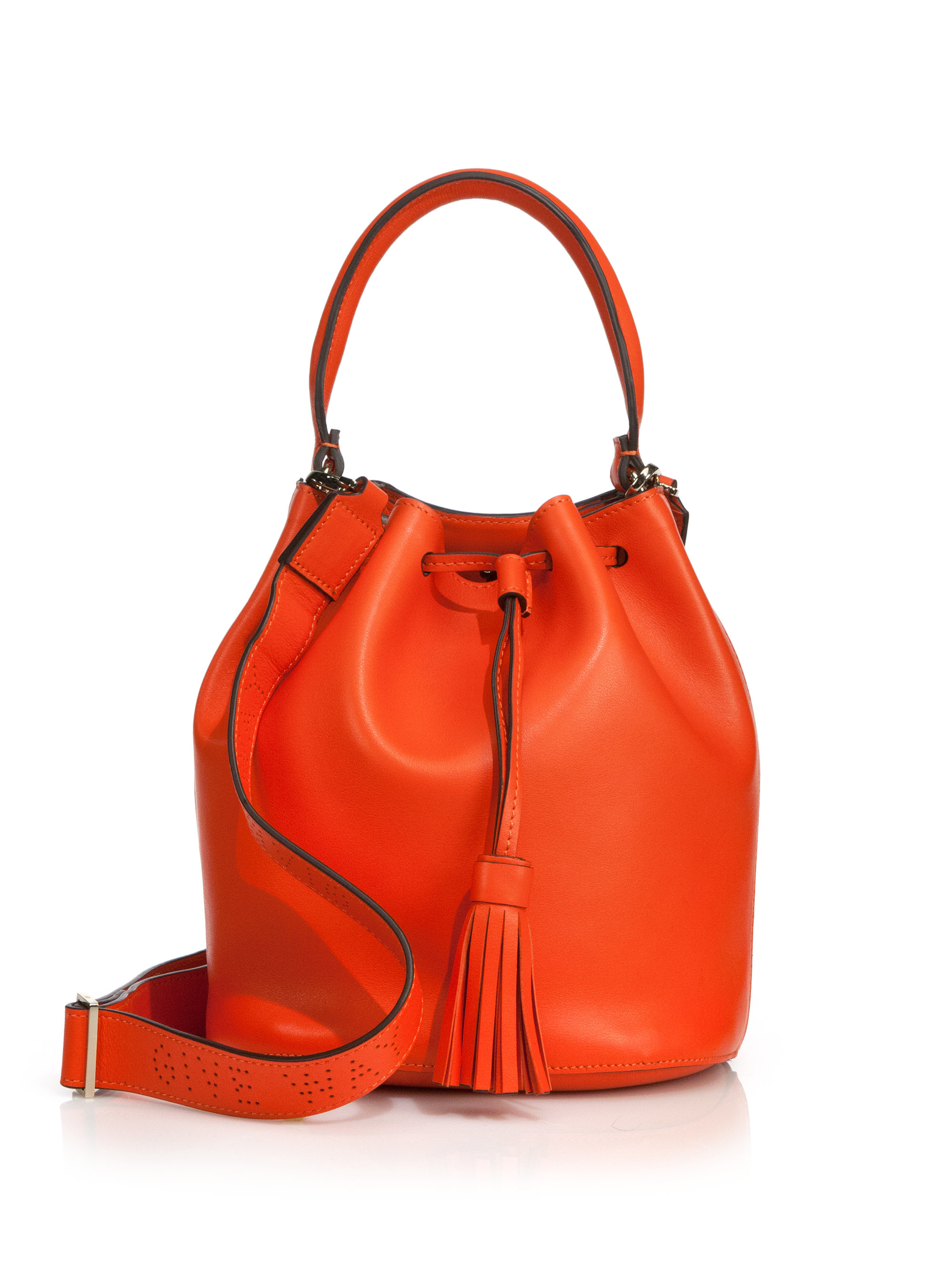 Shop Wilsons Leather for leather bucket & hobo bags and more. Get high quality leather bucket & hobo bags at exceptional values/5(26).