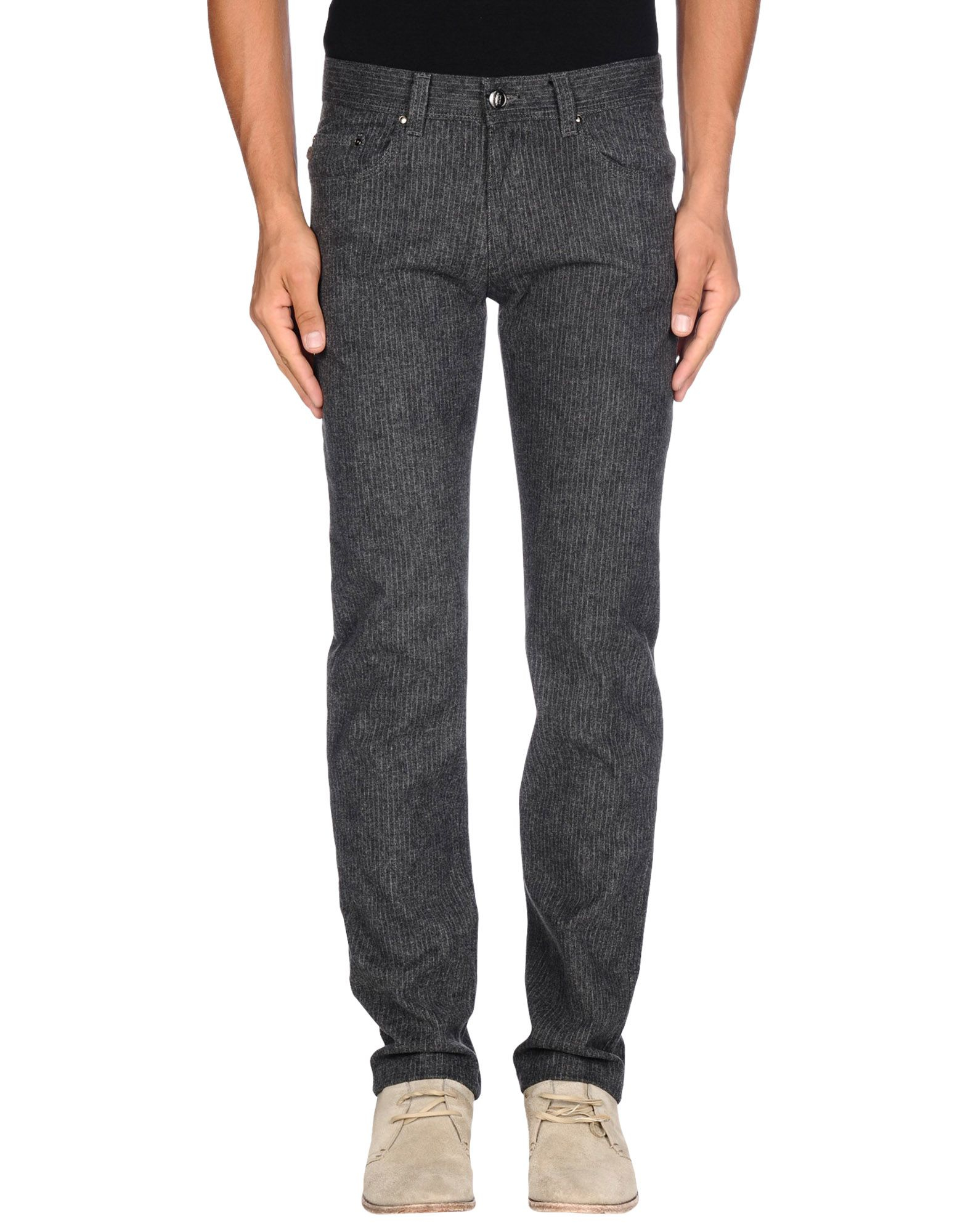TROUSERS - Casual trousers Braddock 9Yo0M65