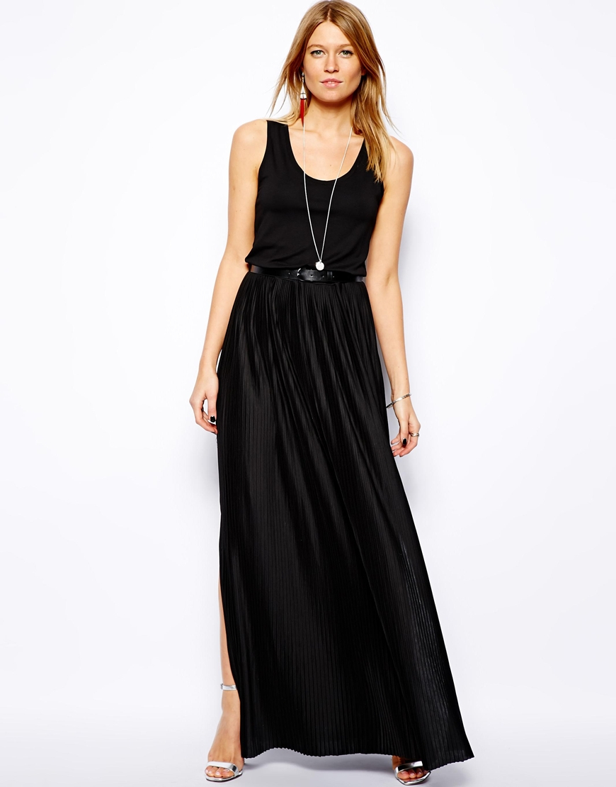 Shop women's maxi dresses at londonmetalumni.ml Discover a stylish selection of the latest brand name and designer fashions all at a great value.