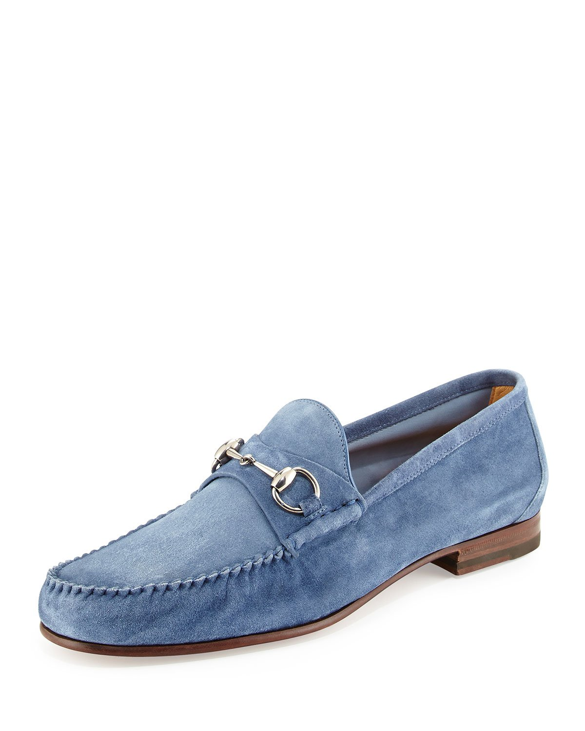 Online shopping for popular & hot Blue Suede Mens Loafers from Shoes, Men's Casual Shoes, Loafers, Formal Shoes and more related Blue Suede Mens Loafers like navy suede loafers men, black suede loafers womens, grey suede loafers men, blue patent mens loafers. Discover over of the best Selection Blue Suede Mens Loafers on downloadsolutionspa5tr.gq
