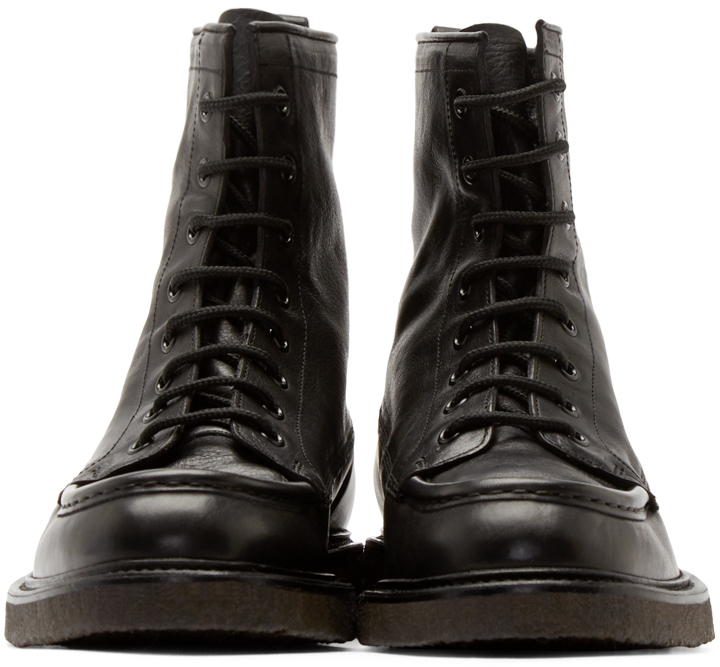 3fe5dc978267 Common projects boots