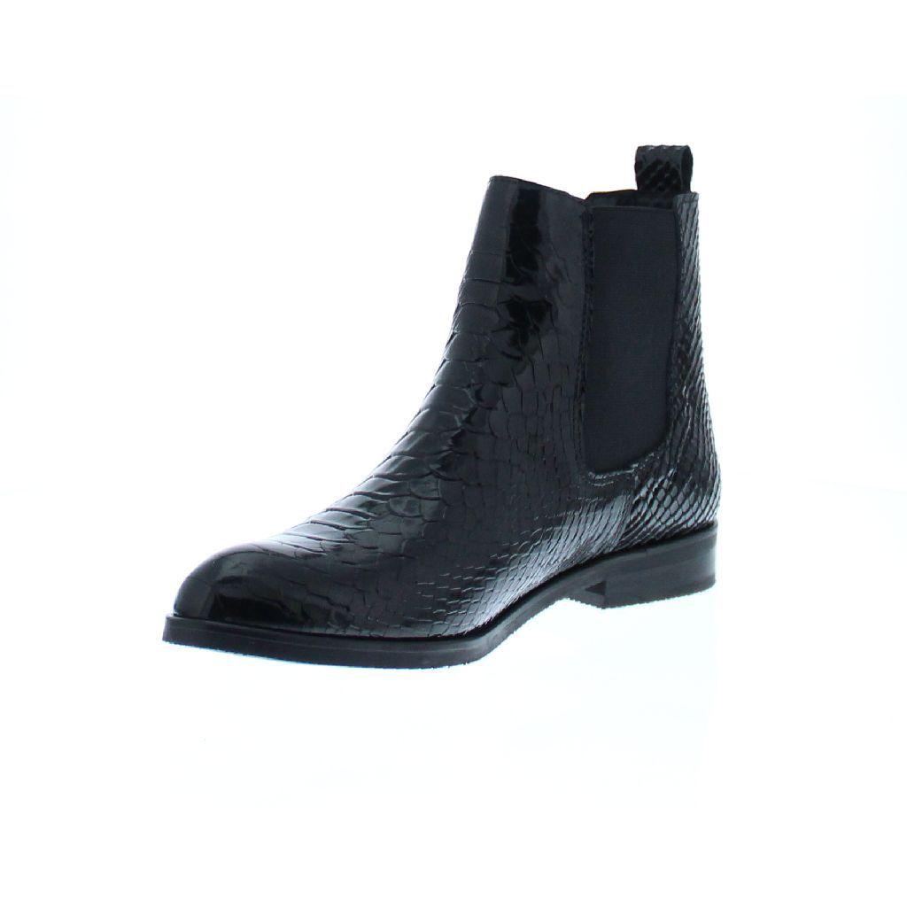 Bronx Shoes Uk