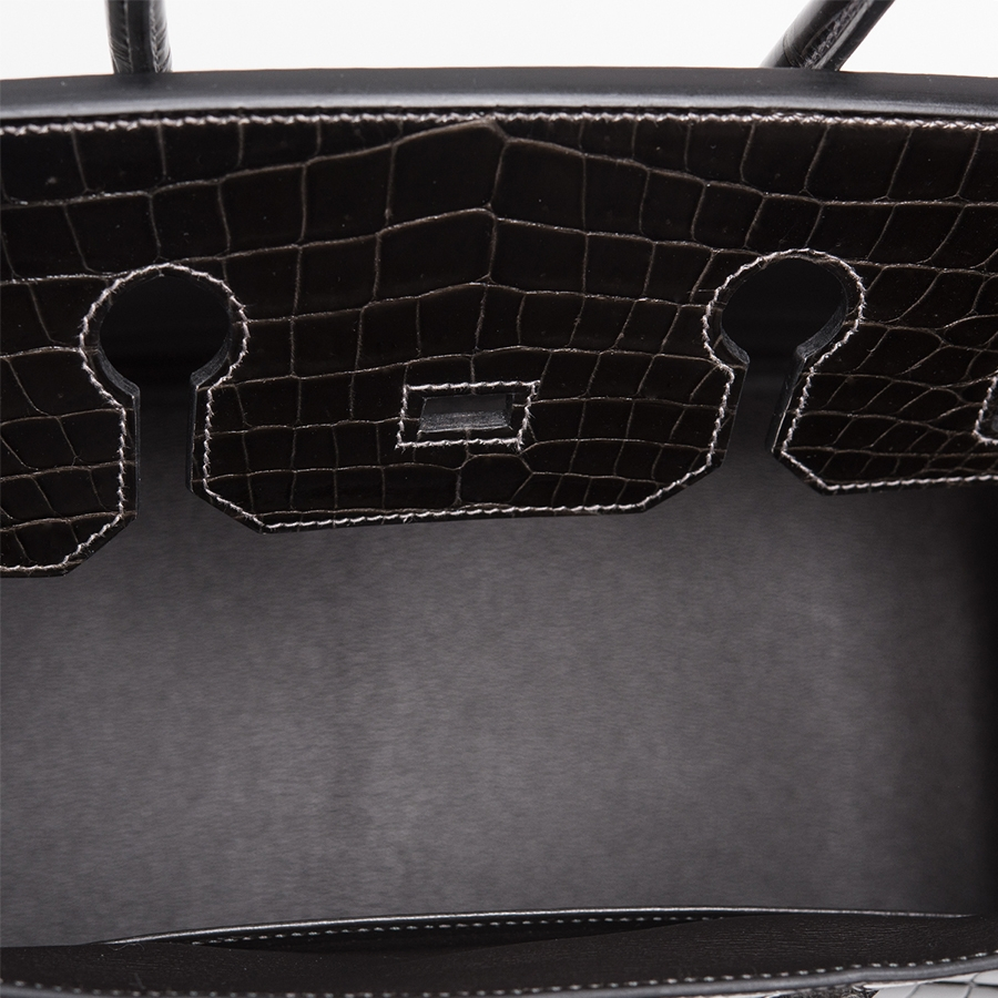 Gallery. Previously sold at  Editorialist · Women s Hermes Birkin Bag 2d268cc2b704e
