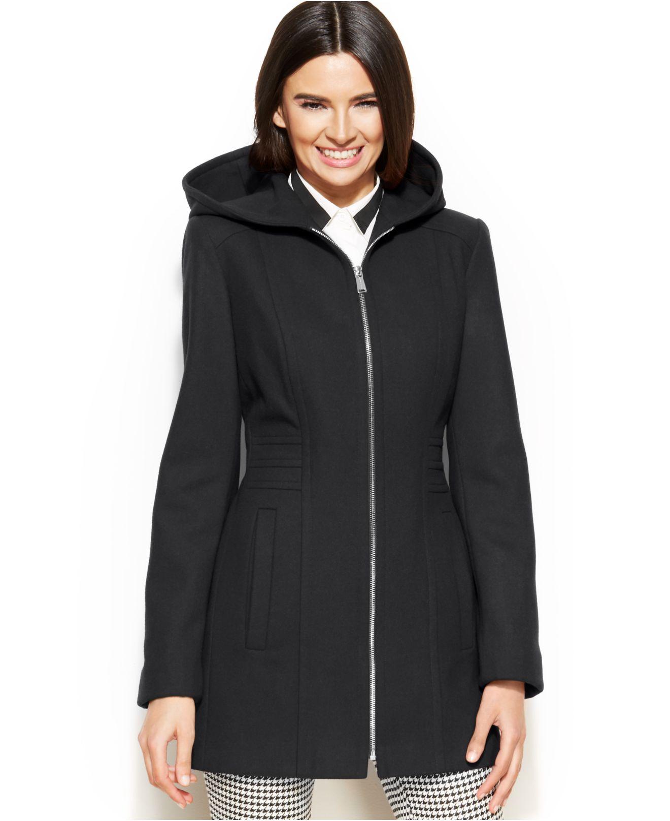 pea coat womens with hood coat racks