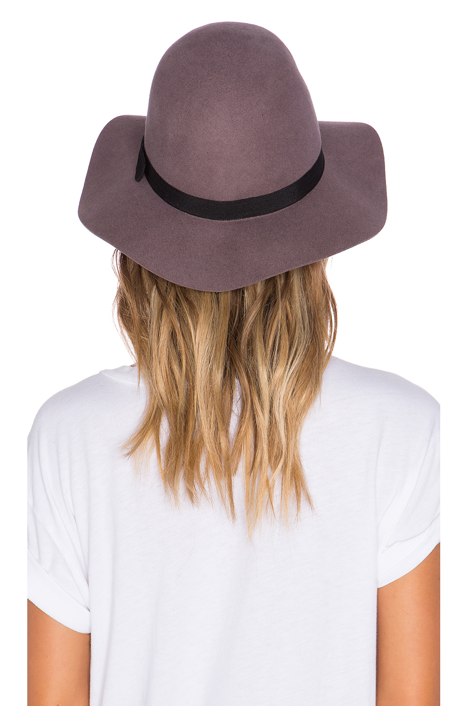 Gallery. Previously sold at  REVOLVE · Women s Wool Hats ... cb35dd1489e6