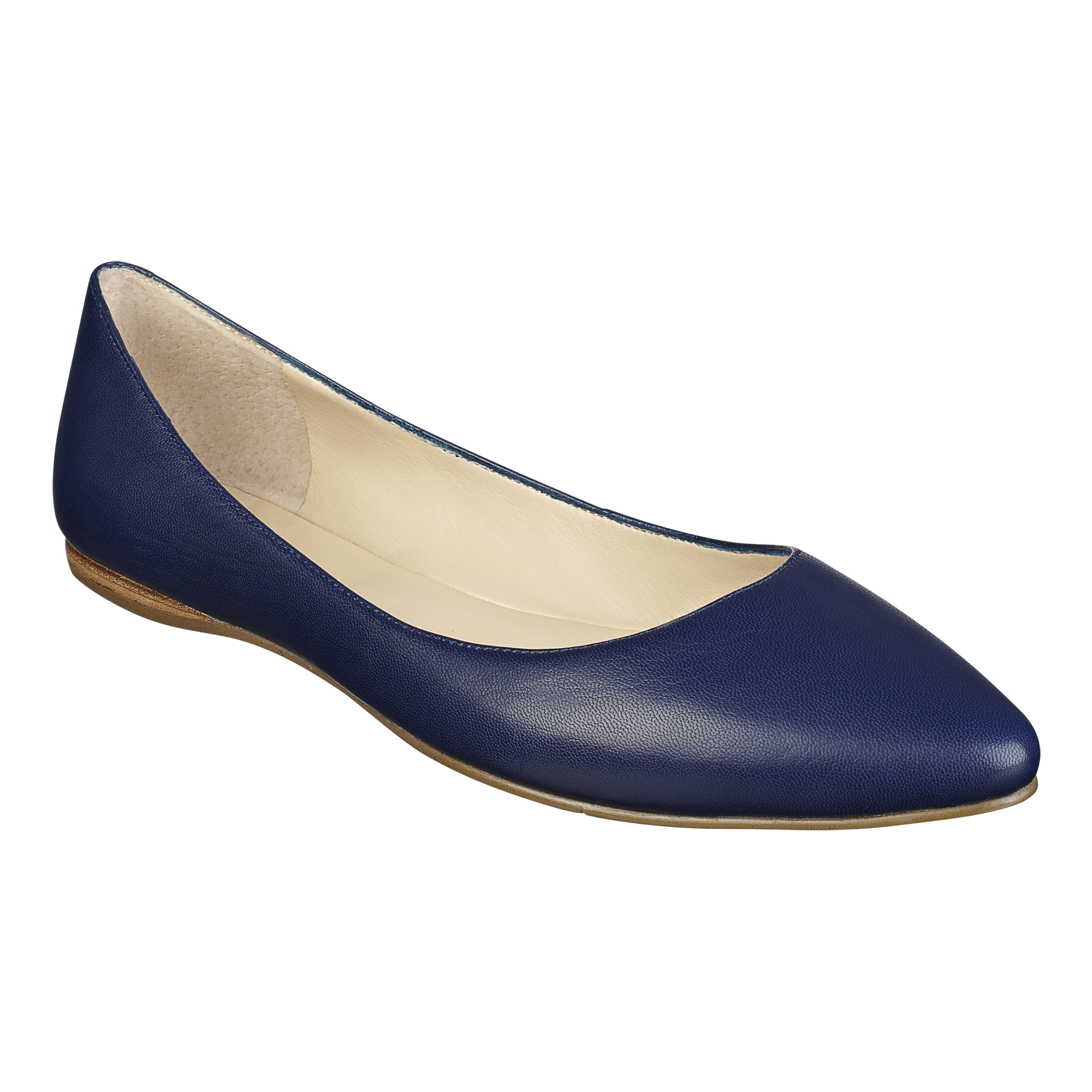 Find great deals on eBay for navy flats. Shop with confidence.