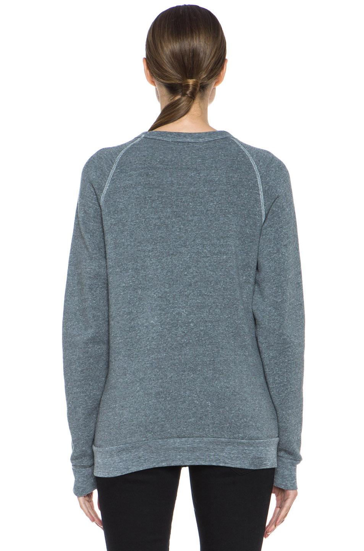 Rodarte hoodie