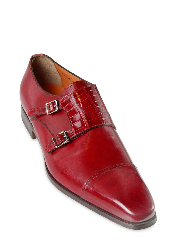 Luisaviaroma Sale Shoes