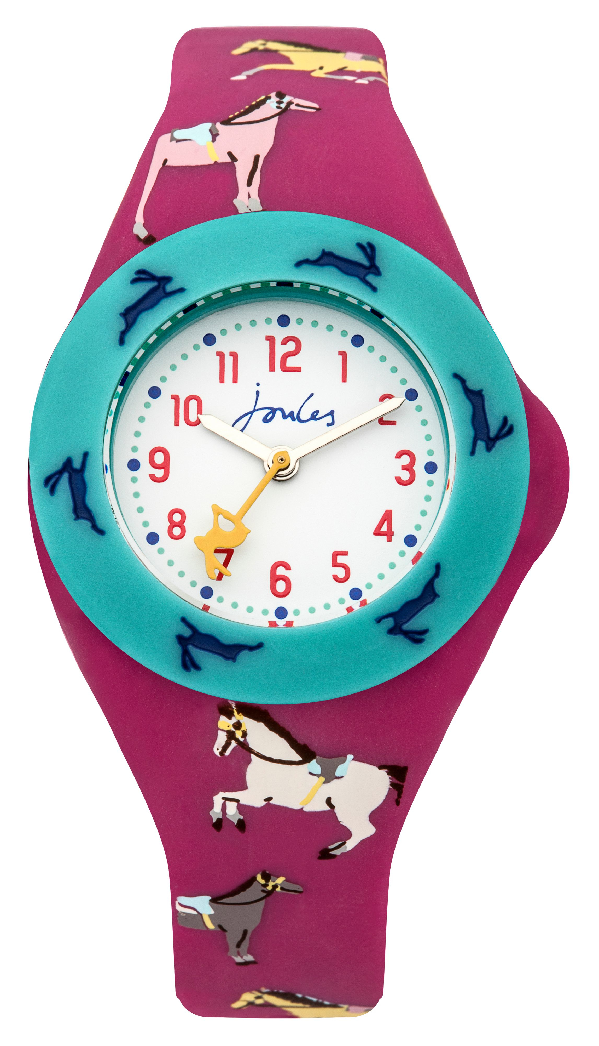library virtual pointe silicone white watch collections watches of sandi