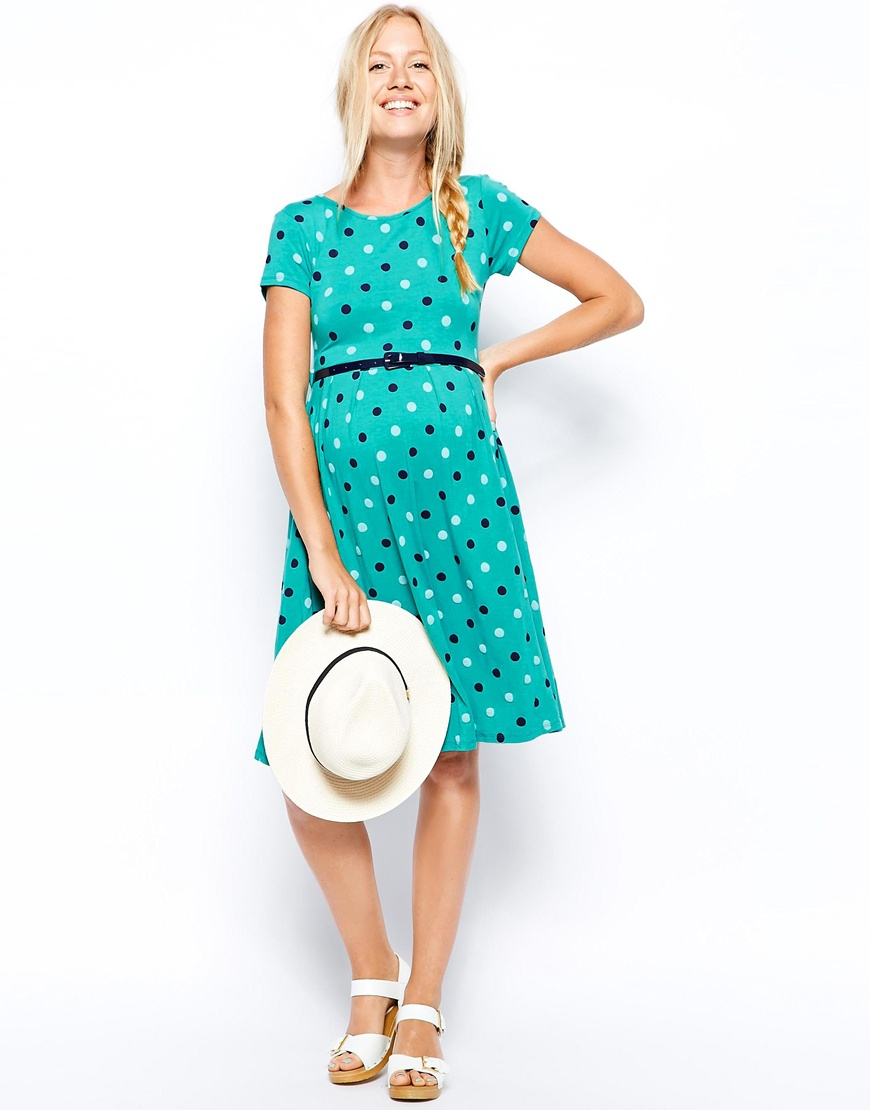 Colorful Asos Maternity Party Dresses Crest - All Wedding Dresses ...