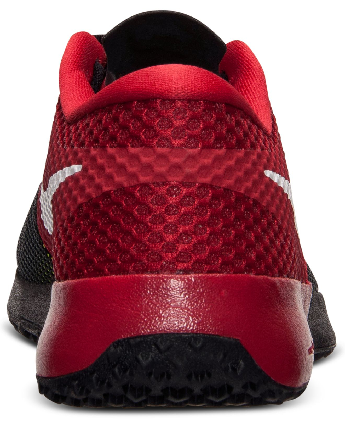 promo code 9ea68 78ef0 ... where to buy lyst nike mens zoom speed tr 2 training sneakers from  finish line af803