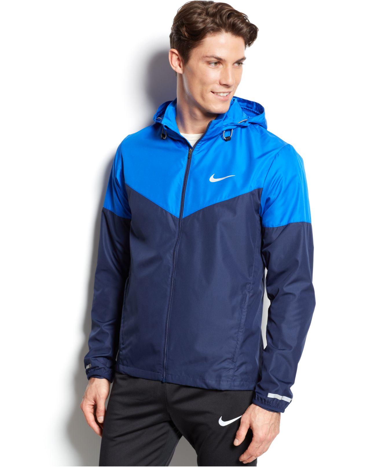 Popular  Nike Jacket On Pinterest  Nike Windbreaker Jacket Nike Windbreakers