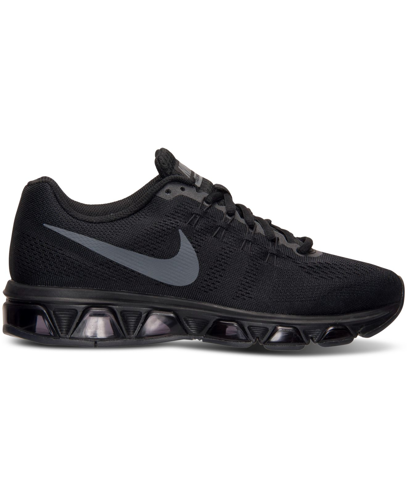 best sneakers 87cab 70c00 763eb 0c973  coupon for tailwind 8 running shoes nike black grey women  ea9a0 e2d74 czech gallery. previously