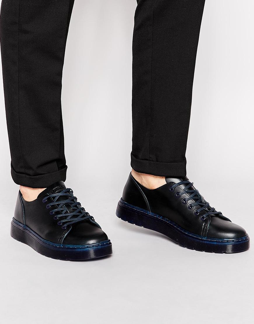 Dr Martens  Shoe White