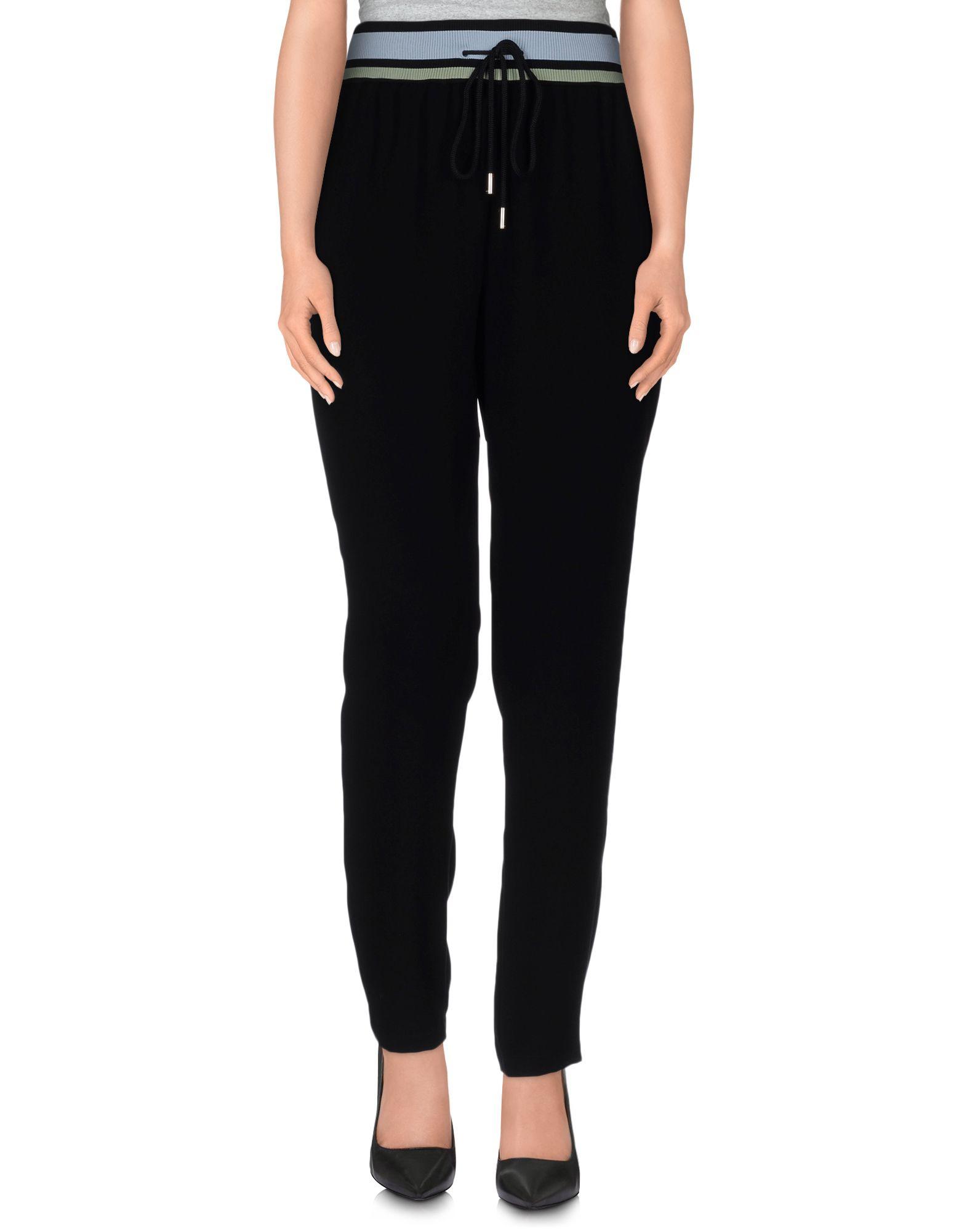 Wonderful  Jersey Stirrup Legging  Gucci Women39s Pants Amp Shorts 471452X5S58