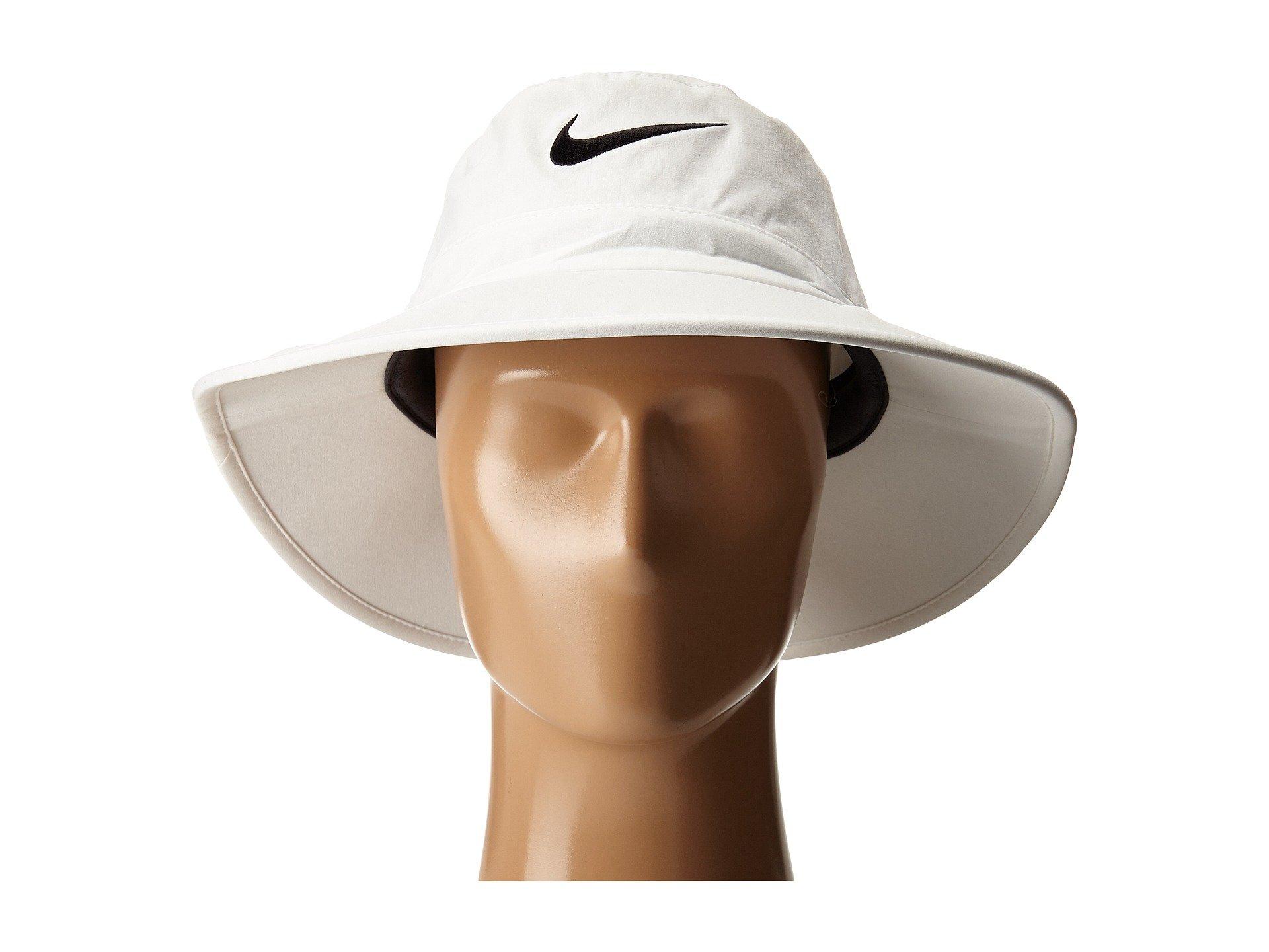 Nike Golf Bucket Hat Australia - Hat HD Image Ukjugs.Org b973c7d7f3a