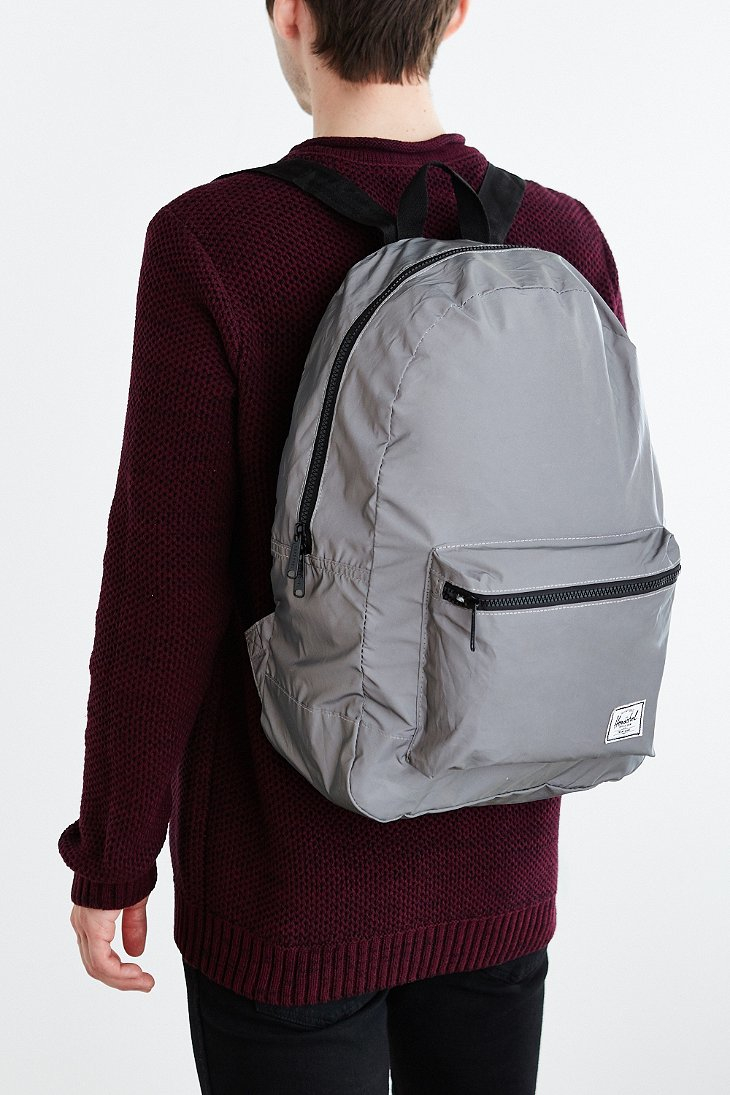 Herschel Daypack packable backpack RWPQTyf