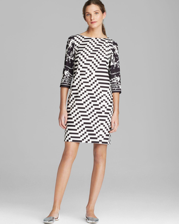 Black MaxMara Dress (Made in Italy) | Maxmara dress
