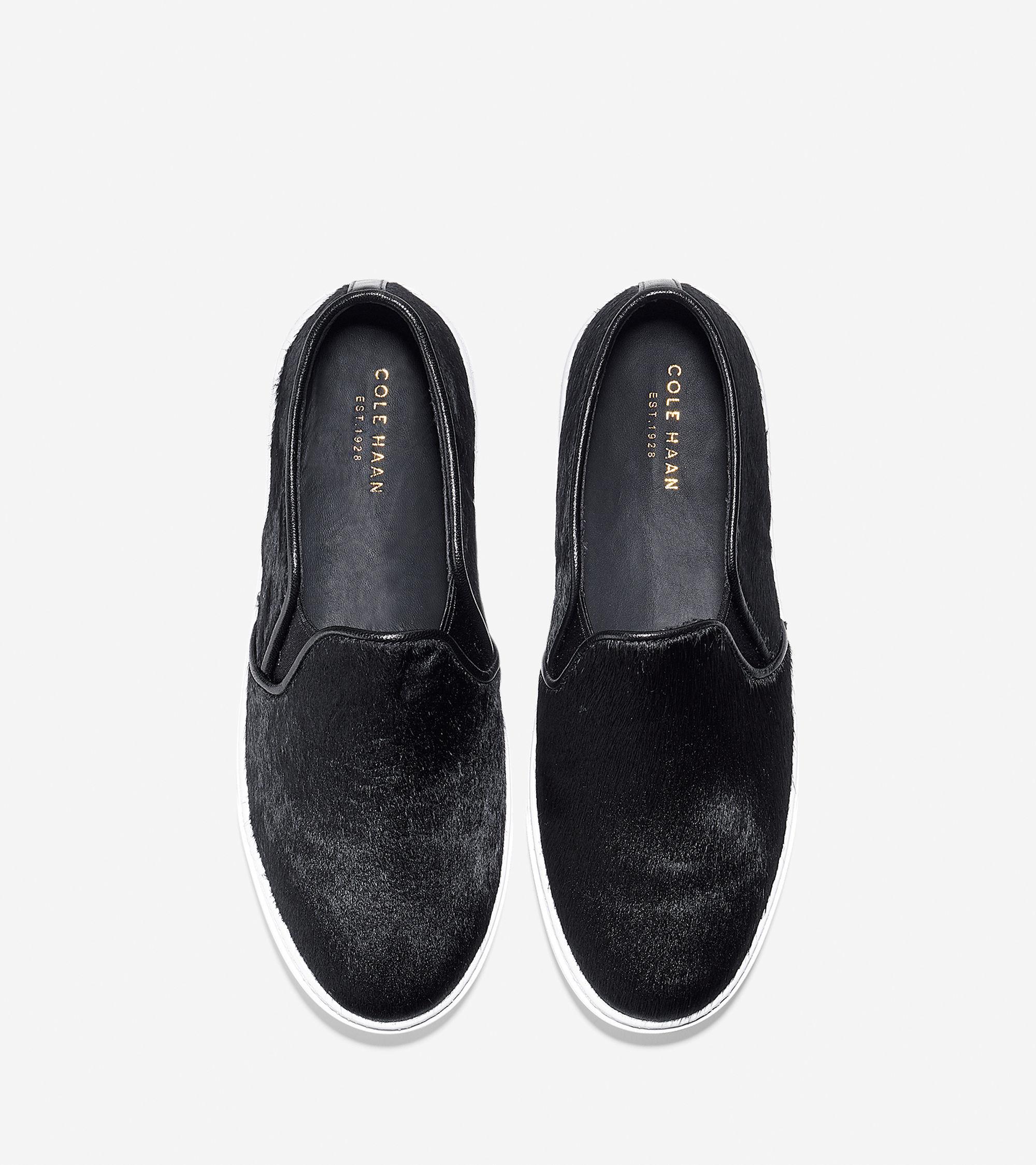 Cole Haan Bowie Slipon Sneaker tRkbgsL9or