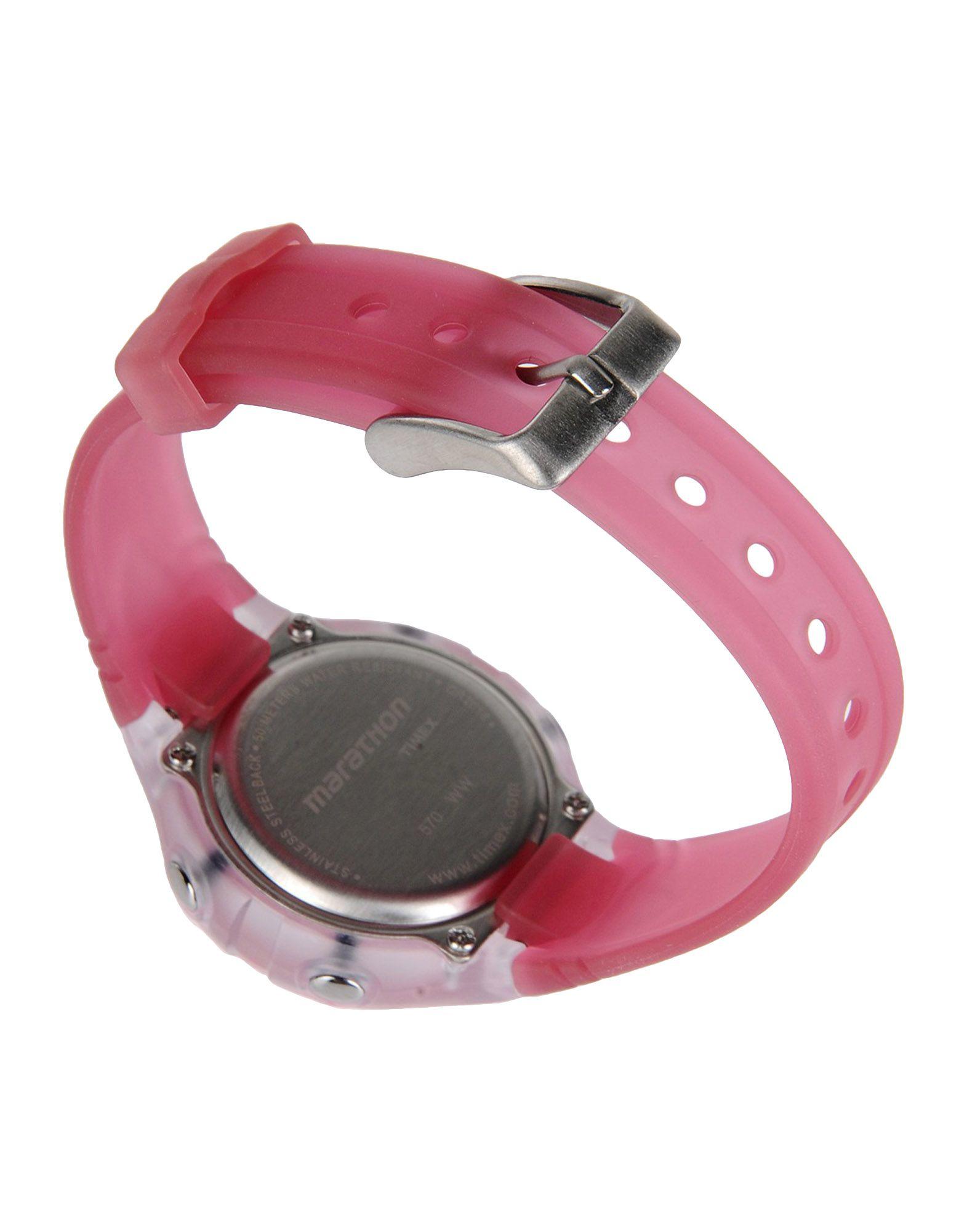 Timex Wrist Watch